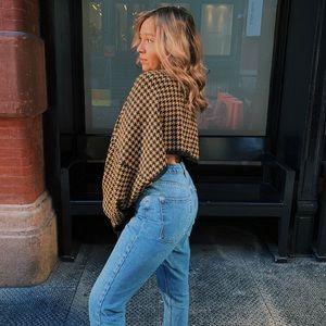 Nasty Gal Sweater